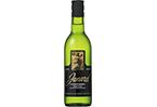 ミニボトルワイン シャルドネ(白)