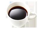 ホームブレンドコーヒー