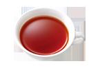 紅茶(ポット)
