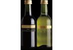 ワイン(赤・白)ミニボトル250ml