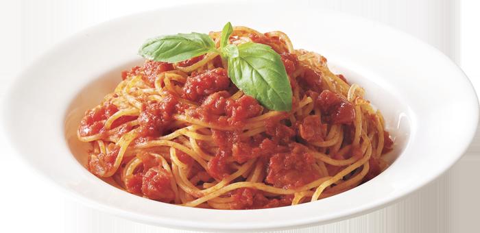 南イタリアの香りトマトソース