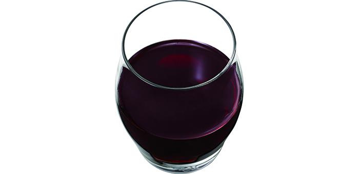 イタリアワイン(赤) 180ml