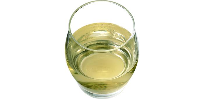 イタリアワイン(白) 180ml