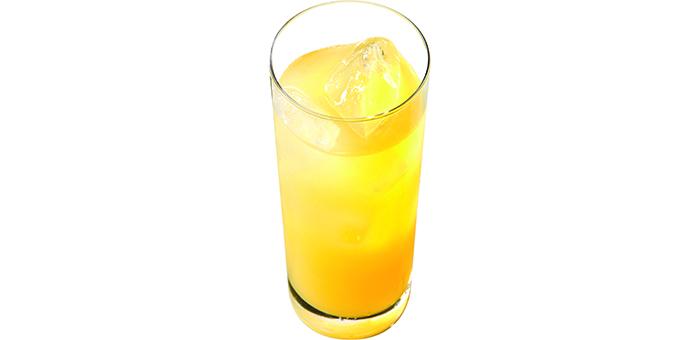 グレープフルーツジュース 100%