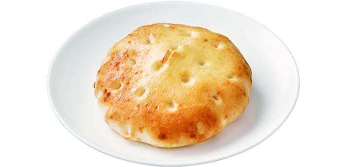 バターフォカッチャ