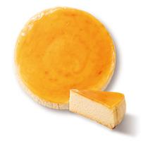 3種のチーズスフレ